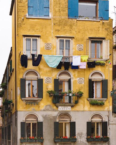 Venice141.jpg