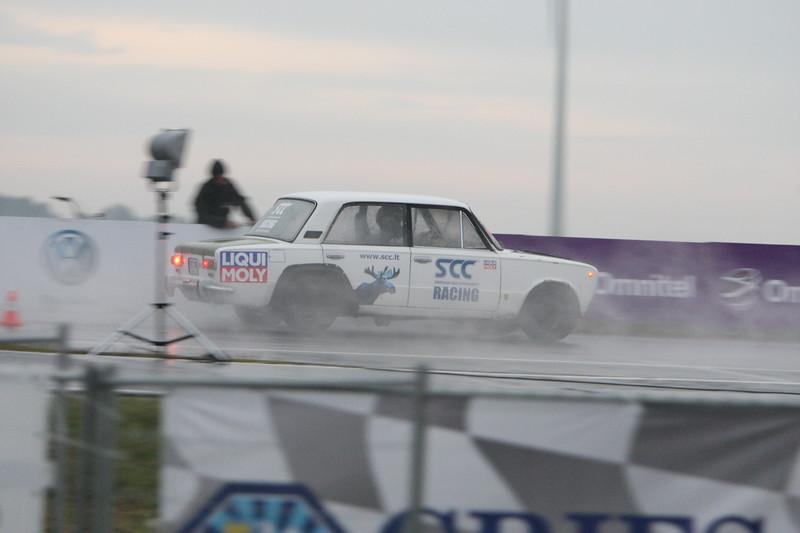 WRC_1152.JPG
