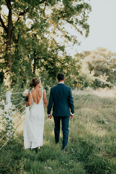 Lucy & Sam Wedding -1405.JPG