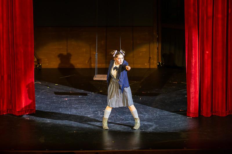Matilda - Chap Theater 2020-329.jpg