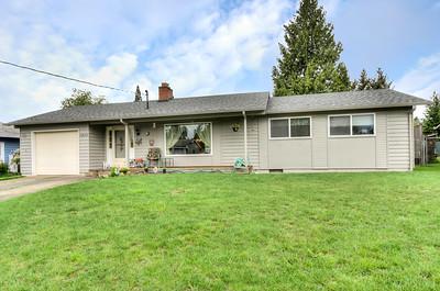 Property Listing 10832