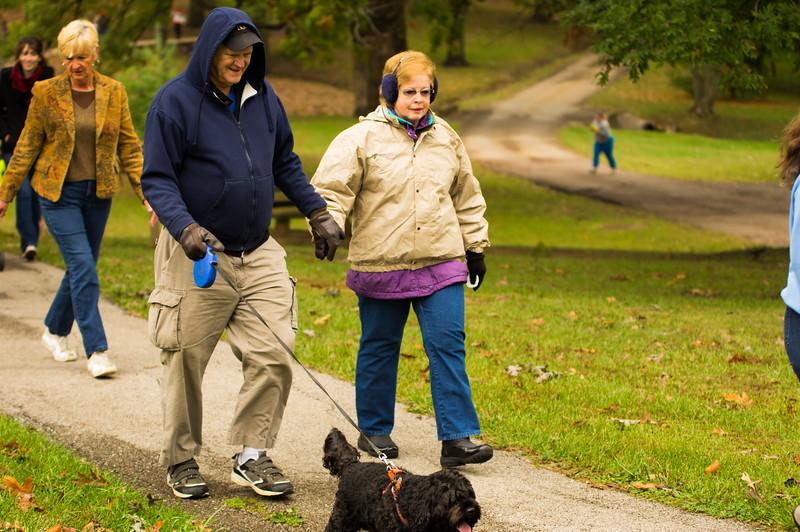 10-11-14 Parkland PRC walk for life (197).jpg