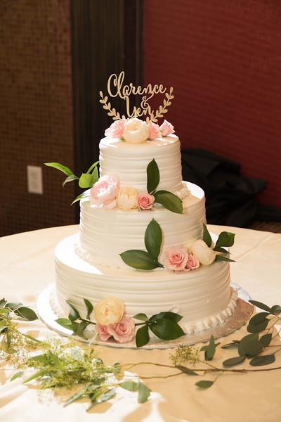 clarence_yen_wedding_002.jpg