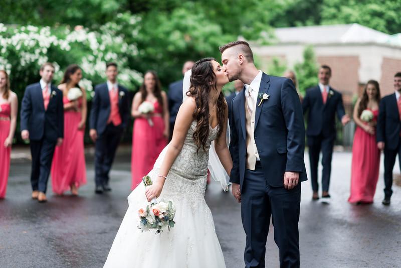 KAYLA & JACK WEDDING-361.jpg