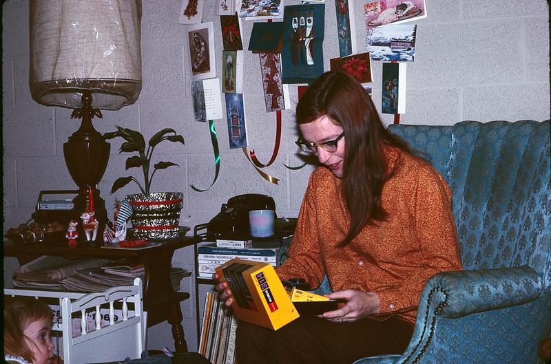 1969 12 Christmas 11.jpg