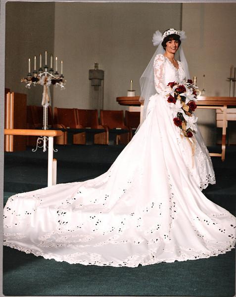 Wedding 008.jpg