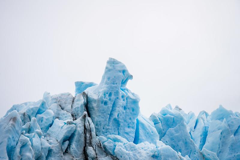 Patagonia-75.jpg