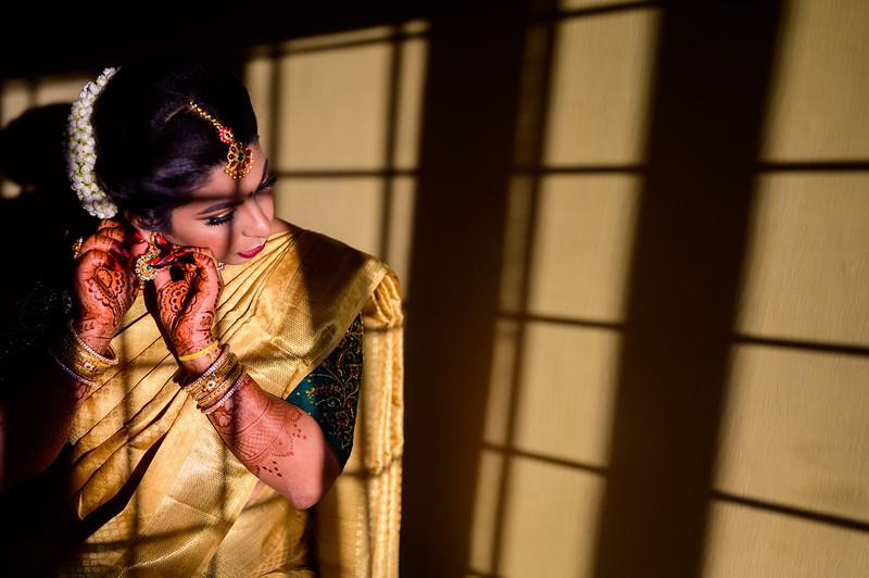 2019-12-Ganesh+Supriya-5155.jpg