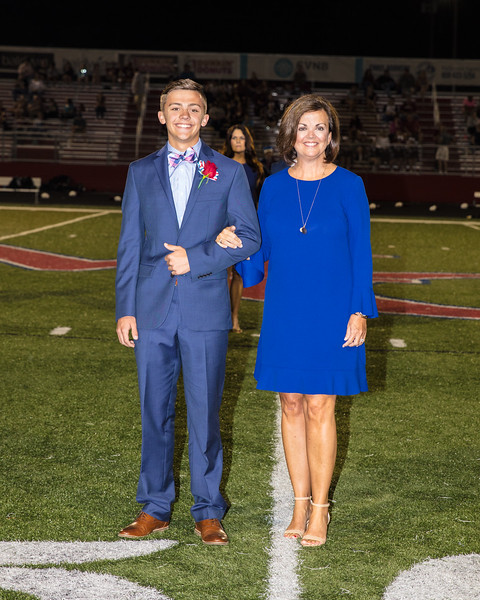 2017 Homecoming MCH-0040.jpg