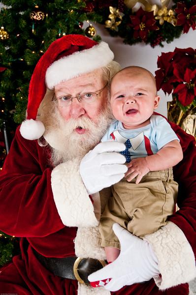KRK with Santa 2011-185.jpg