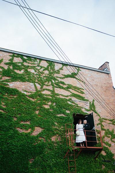 Le Cape Weddings_Natalie + Joe-382.jpg