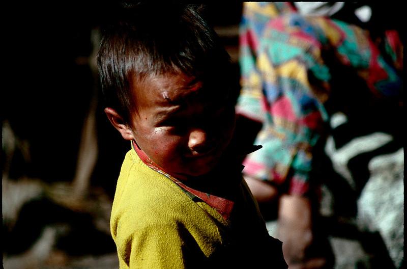 Nepal1_089.jpg