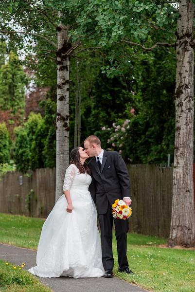 Walker Wedding-27.jpg