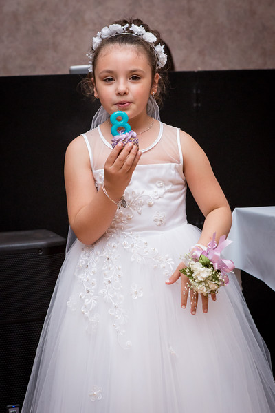 Mikayla and Gianna Communion Party-110.jpg