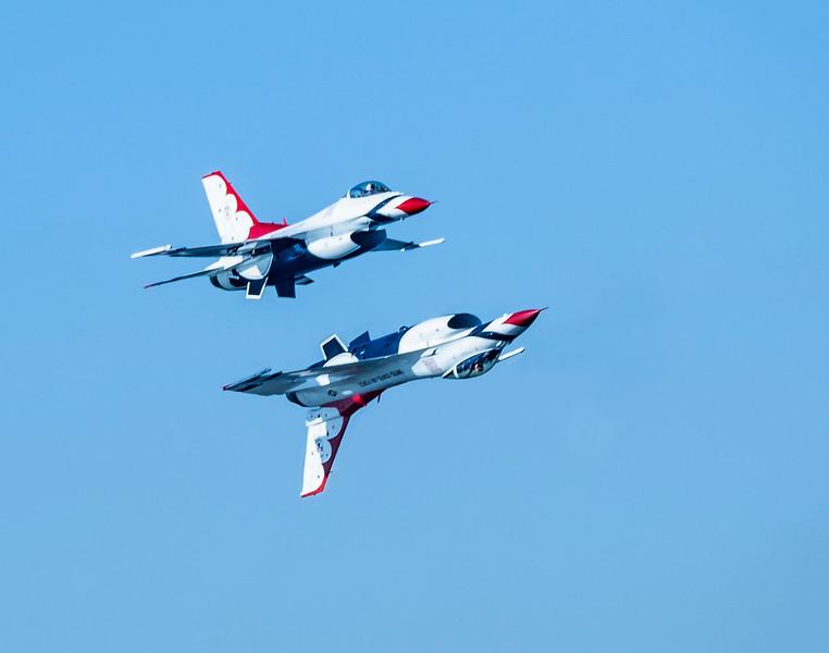 Thunderbirds-44.jpg
