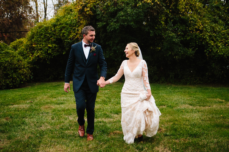 katelyn_and_ethan_peoples_light_wedding_image-442.jpg