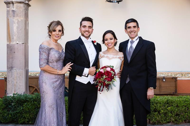F&D boda ( Hacienda Los Albos, Querétaro )-1043.jpg