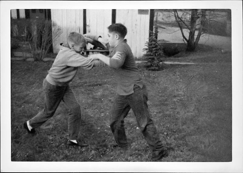 1963_George_E54-01_Edit3.jpg