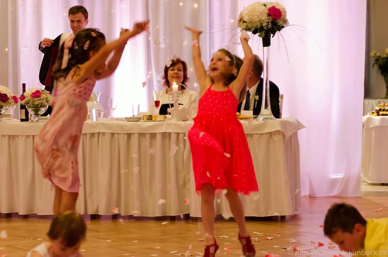 Wedding Party #-10.jpg
