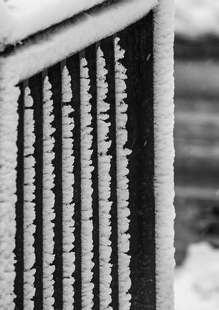 12-03-2018-winter