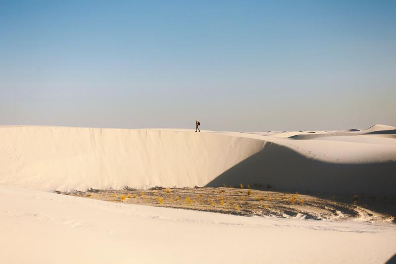 White Sands RR-1435.jpg