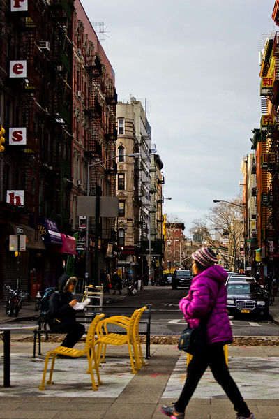 New York City-45.jpg