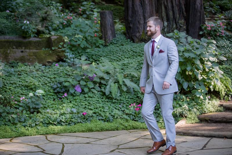 Neelam_and_Matt_Nestldown_Wedding-1271.jpg