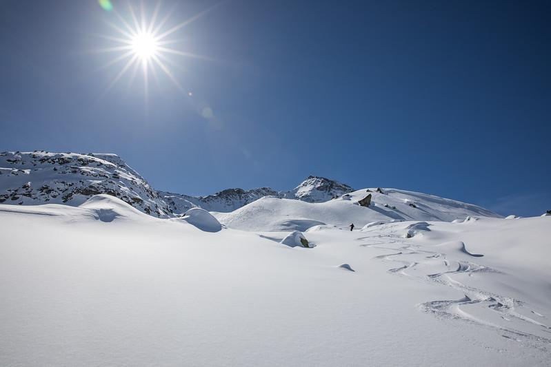 2017-03-11-Skitour-Guggernuell-81.jpg