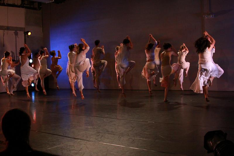 SDDT Summer Intensive Show 09 524.JPG
