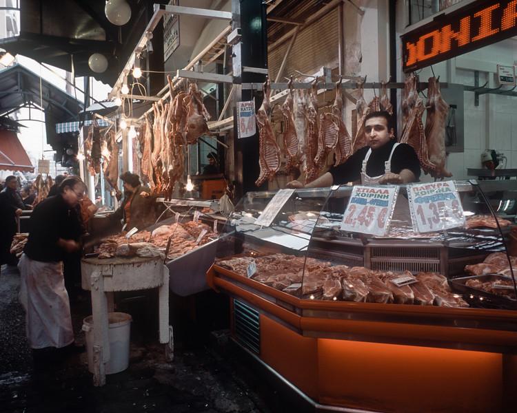 Thessaloniki-76.jpg