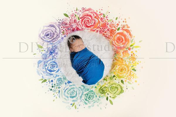 Day Newborn