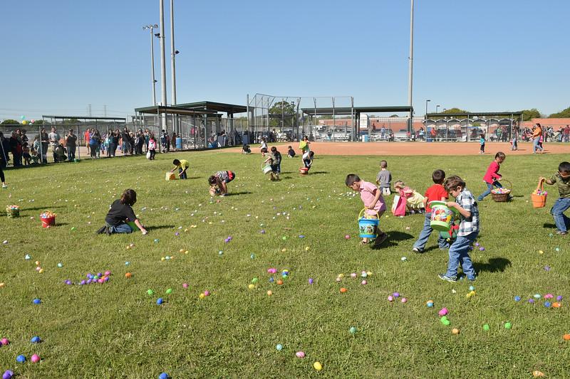 Easter Eggstravaganza_2015_163.jpg