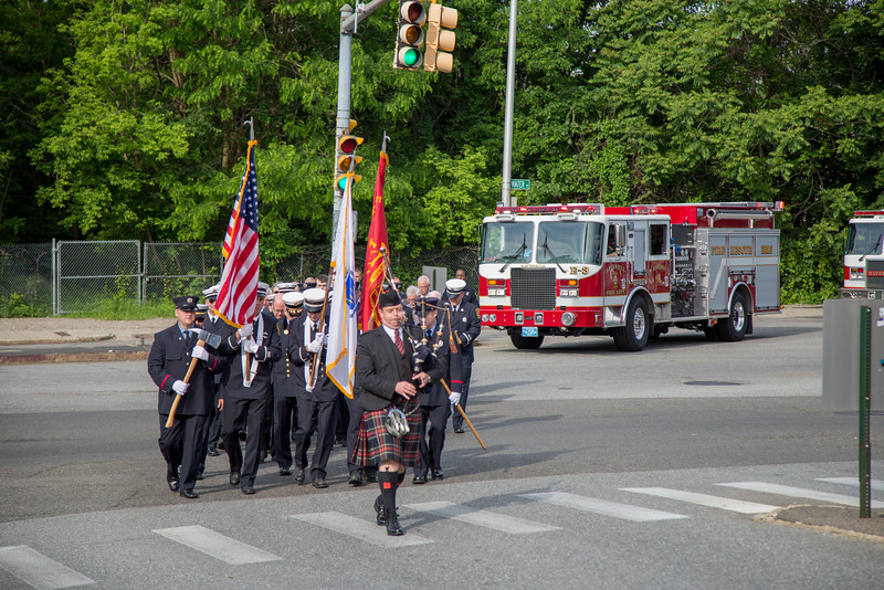 6-12-2016 Firefighter Memorial Breakfast 069.JPG