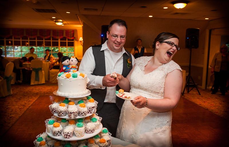 Best-Pittsburgh-Wedding-Photography0219.jpg