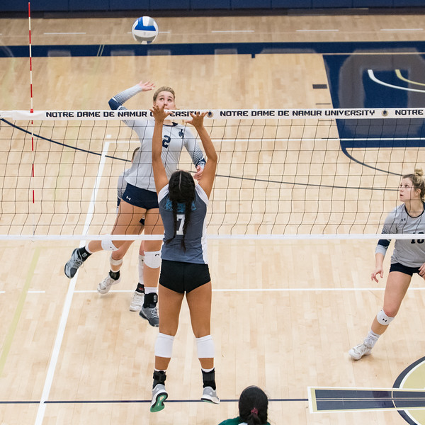 HPU Volleyball-92502.jpg