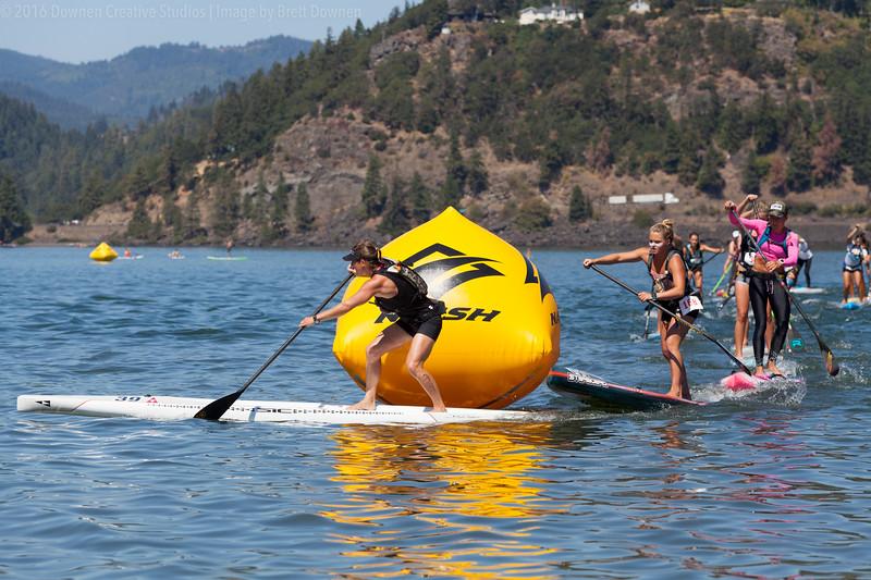 Naish-Gorge-Paddle-Challenge-118.jpg