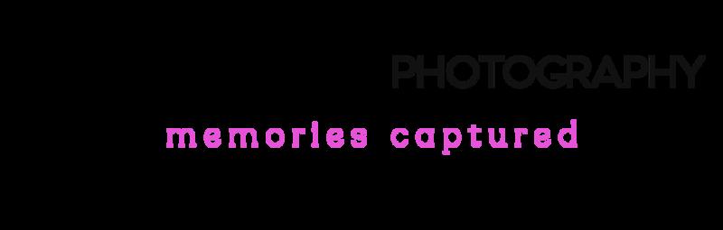 logo entire