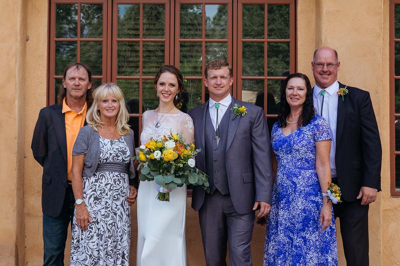 family portrait digital-36.jpg