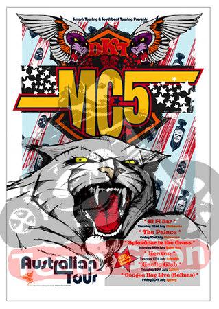 MC5-6.jpg