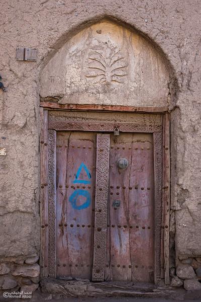 Omani door51- Oman.jpg