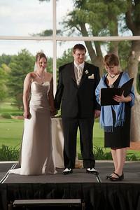5 - Marriage Ceremony