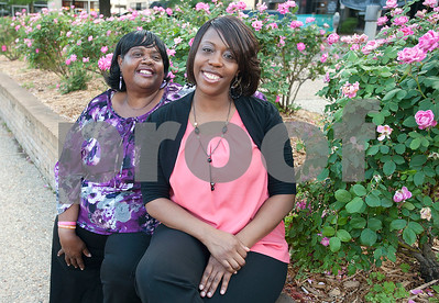 breast-health-program-inspires-mother-daughter-to-help-others