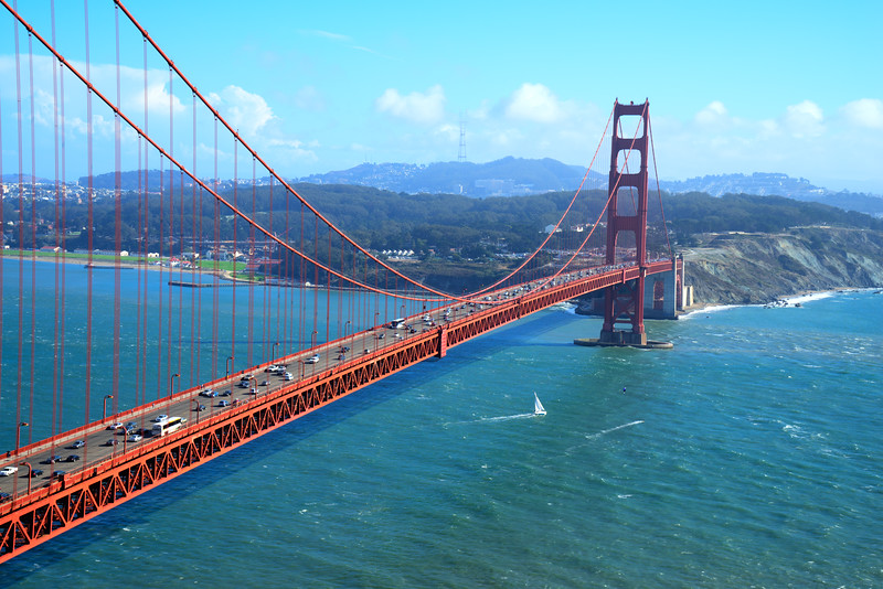 2014-09 San Francisco20140926-untitled shoot-_DSC1641_tonemapped-4.jpg