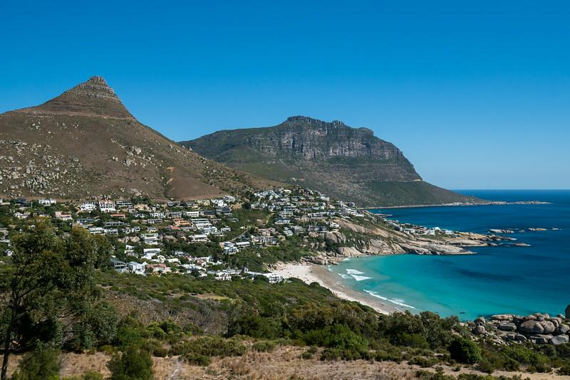 Cape Town-397.jpg