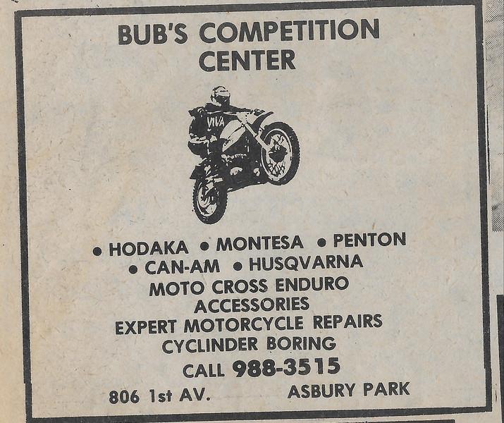 bubs_racewaynews_1977_011.JPG