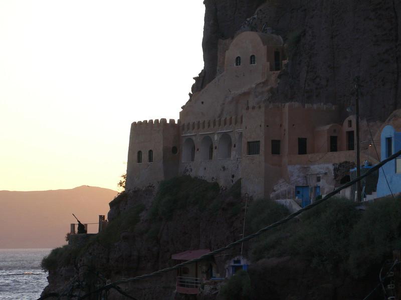Greece - June 2011 616.JPG