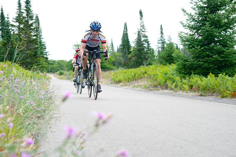 20130808-bike-heritage-trail-morgan-jd-MWP_1648.jpg