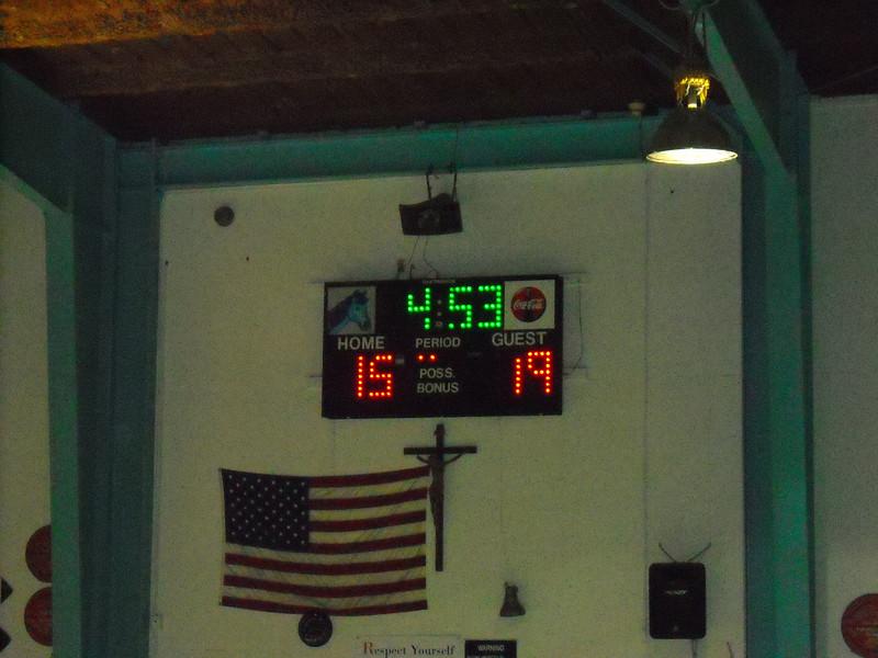 Basketball Game vs. St. Gabreil 026.JPG