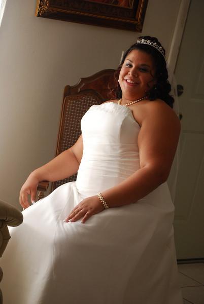 Wedding 10-24-09_0149.JPG