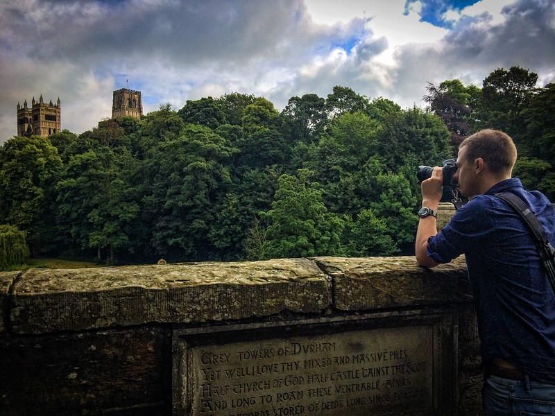 Durham 2014 IMG_2342v1.jpg